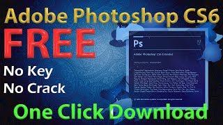Adebo Photoshop cs6 full ( 200 MB) Download😊😚😜