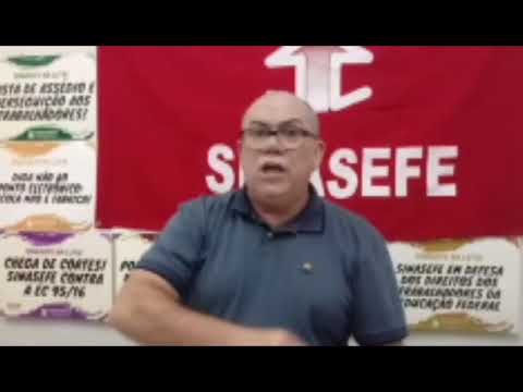 Combate ao fascismo: rodada de assembleias de base!