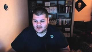 Bullying de nuevo, el vídeo del guantazo, triste gentuza.