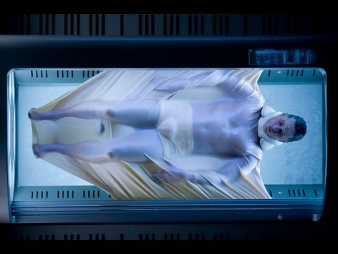 Mr. Nobody - Official Trailer