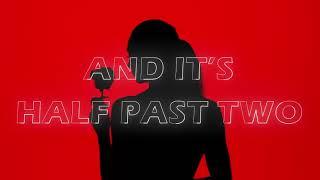 David Guetta, Martin Garrix & Brooks - Like I Do (Lyric Video)