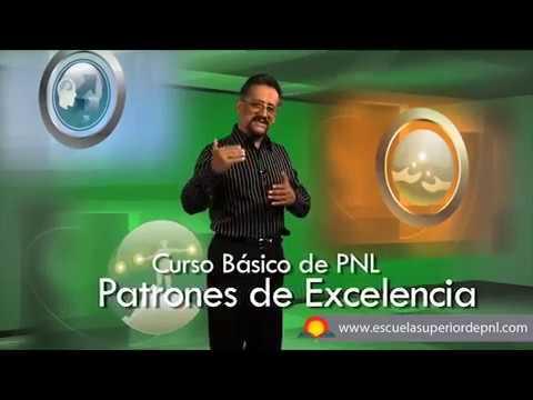 Escuela Superior De Pnl Video