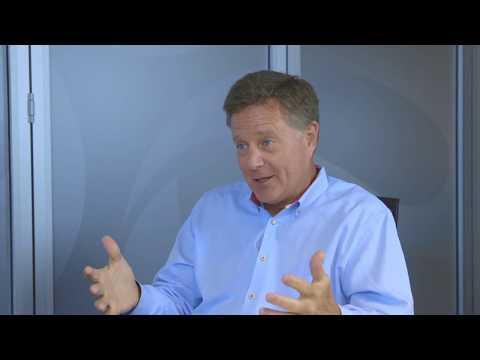 Kony DBX + Pivotus: Perspectives from Tom Hogan