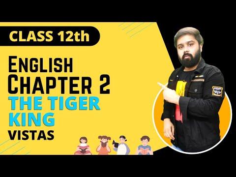 Tiger king full movie hindi mai