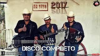 Los Parribeños De Sinaloa .- DISCO COMPLETO [2017] [En Vivo Fiesta Privada]+Link