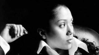 Sevara Nazarkhan - Tushim (Dance Mix)