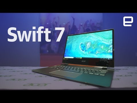 acer-swift-7-hands-on-at-ces-2018