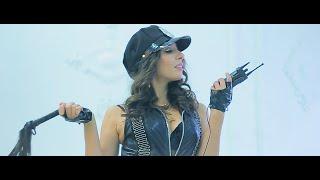 Эротический ролик в стиле НЮ. Красивая девушка под музыку. Клипмейкер в Новосибирске