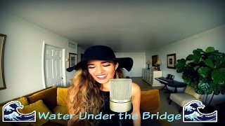 Adele - Water Under the Bridge (Bianca Jade Cover)
