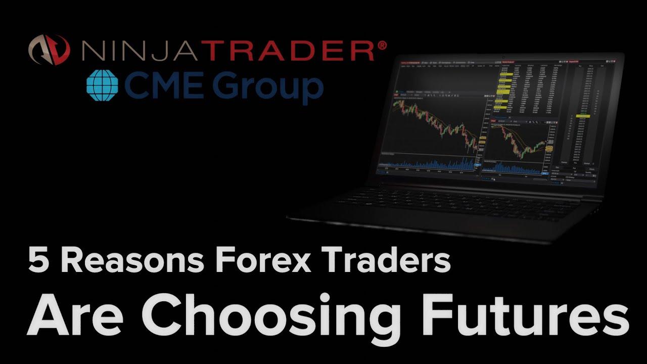 Forex trading online futures trading newforextradi forex thb sek