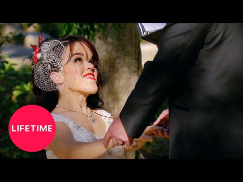Little Women: LA - Briana's Biggest Little Moments from Seasons 1-6 | Lifetime