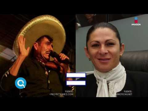 ¡Qué importa! (emisión: 14/feb/17)