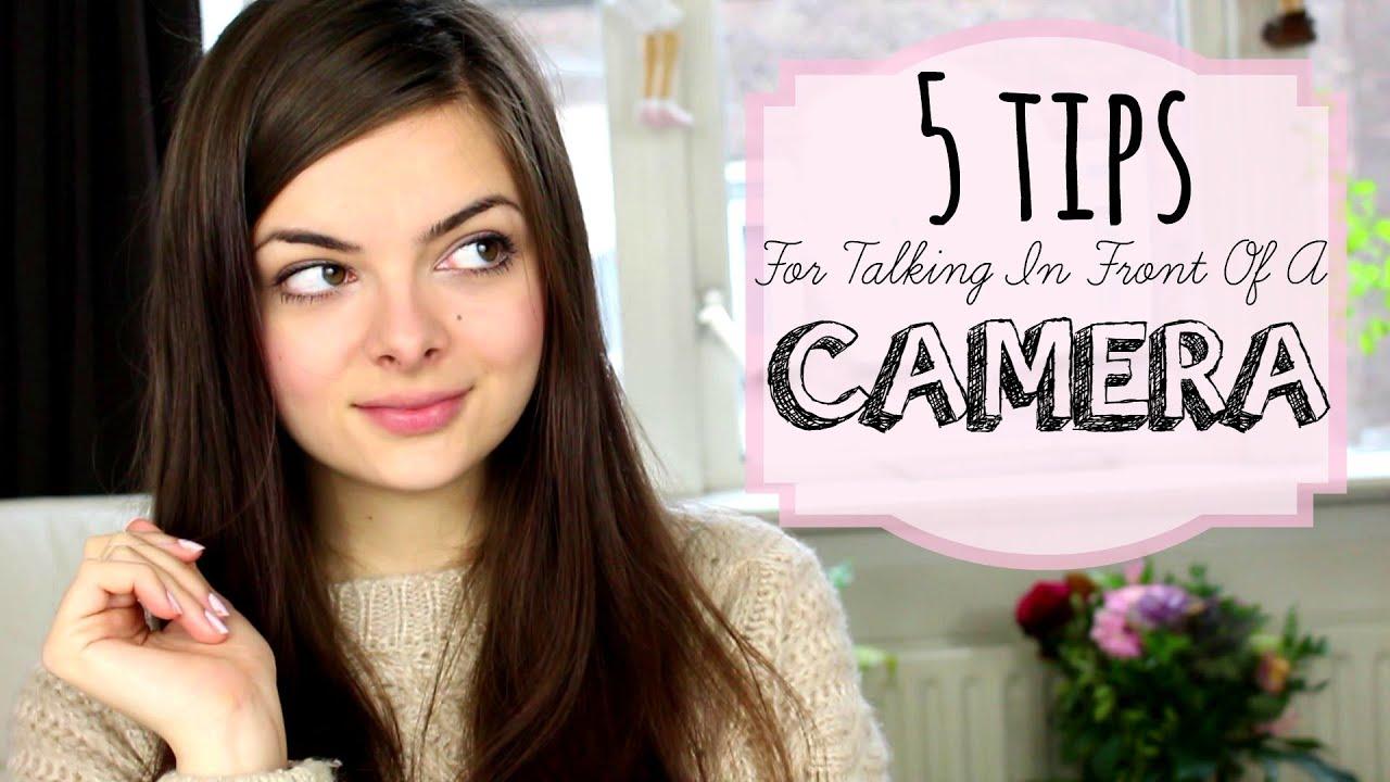 cam to cam talk to women
