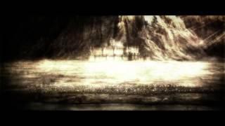 Berserk Ougon Jidaihen III : Kourin Ending Theme Türkçe Altyazılı