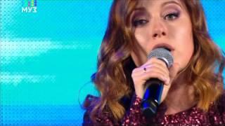 Клип джиган feat. Юлия савичева любить больше нечем скачать.