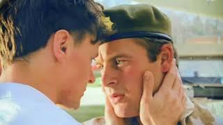 HOMECOMING Gay Short Movie