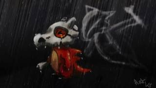 Repeat youtube video Lavender Town Epic/Dramatic Orchestral Remix