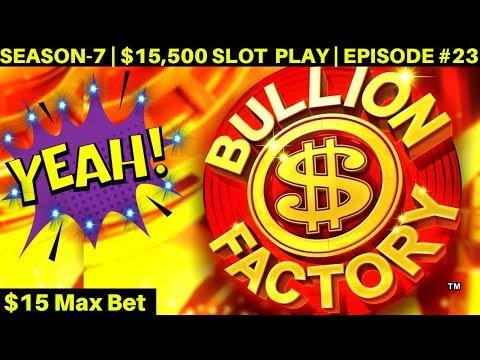 I Casino Online pagano