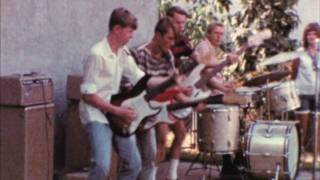 Sound of the Surf - Surf Music documentary