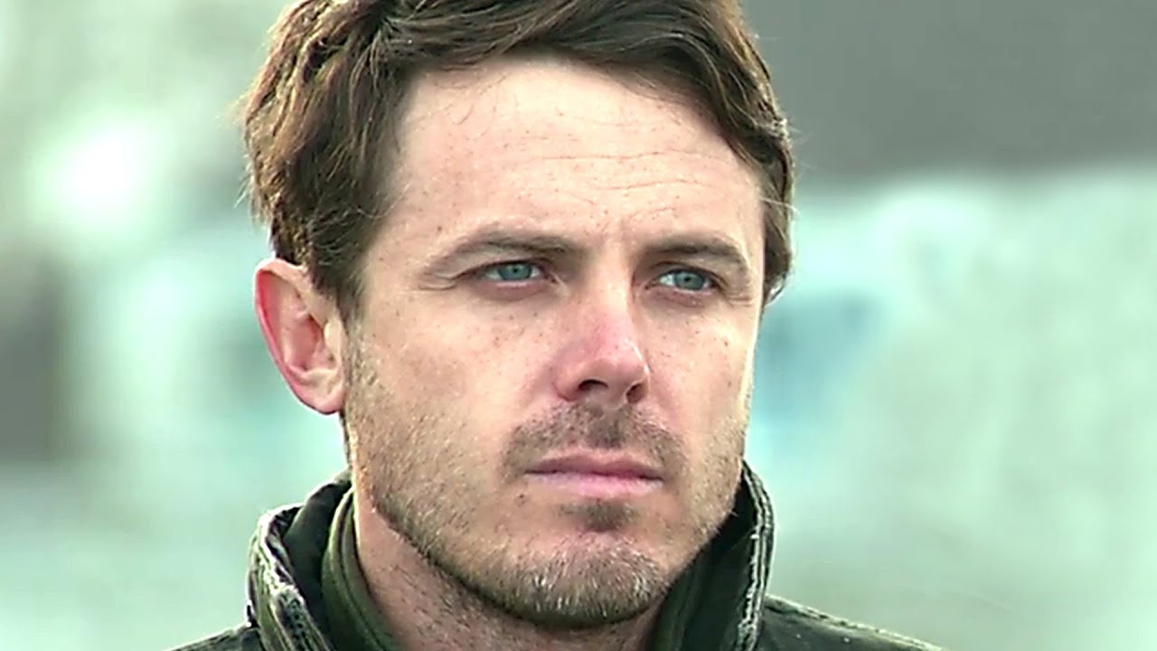 Afbeeldingsresultaat voor casey affleck manchester by the sea