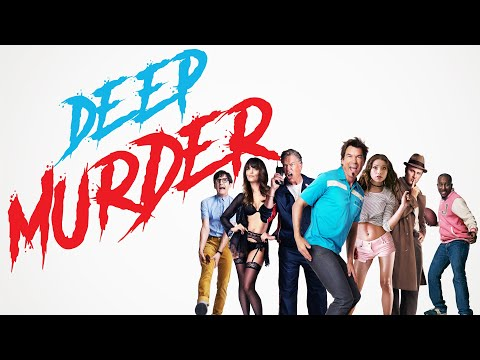 Deep Murder (2019) Exclusive Official Trailer HD