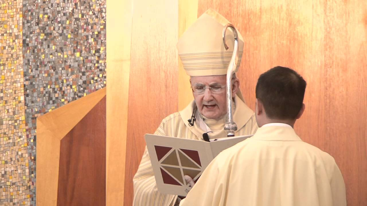 Diocese Of Orange Announces Name Christ Cathedral Youtube
