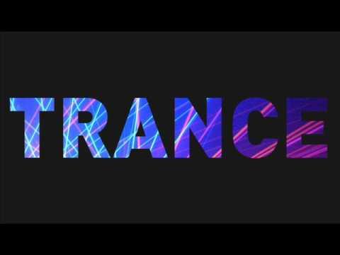 Old school sound Madrid vol.2, set Trance...