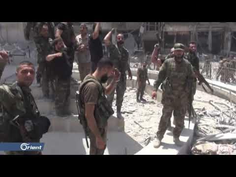 قتلى جدد تحت التعذيب في سجون نظام أسد - سوريا  - 22:53-2019 / 5 / 19