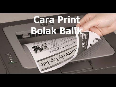 cara-print-bolak-balik