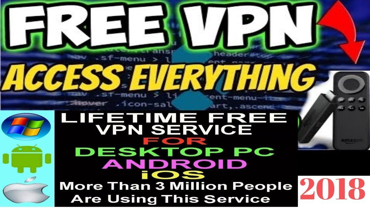 Best free por