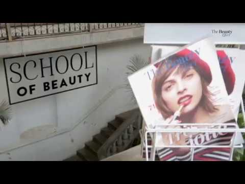 Así se vivió School Of Beauty | The Beauty Effect