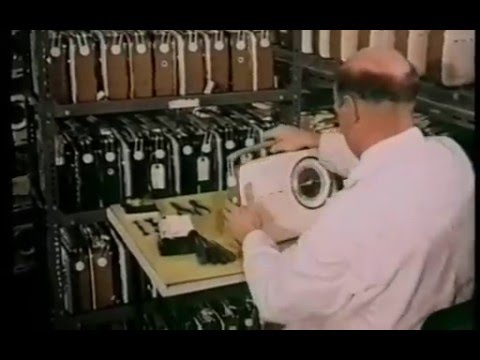 gec rank bush tr82 murphy radio & television manufacturing archives