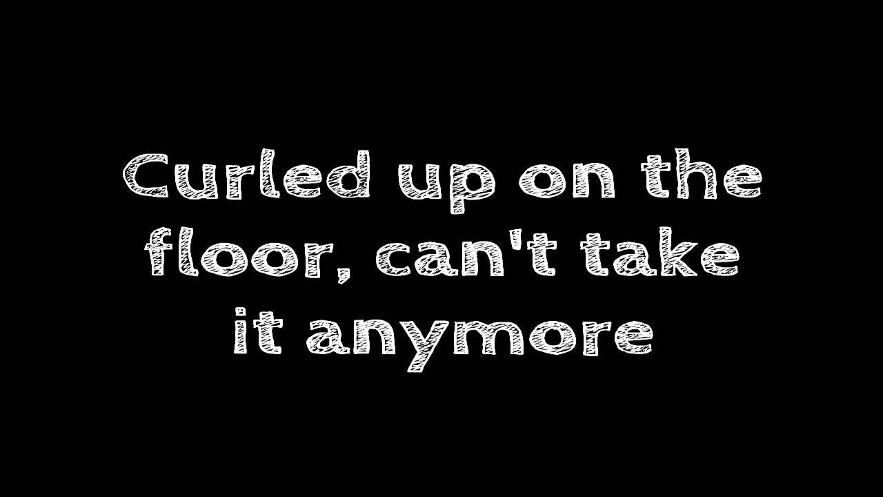 jake miller song lyrics - photo #32