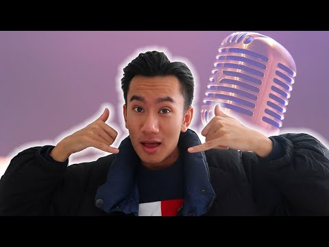 I Featured On A Online Marketing Podcast! - With Owen Jin
