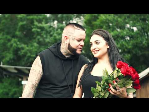 Forgiato Blow Song Cry Official Video