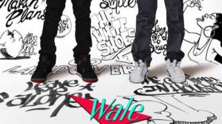 the need to know wale speed up