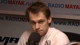 Сергей Воронов о чемпионате мира по фигурному катанию 2015