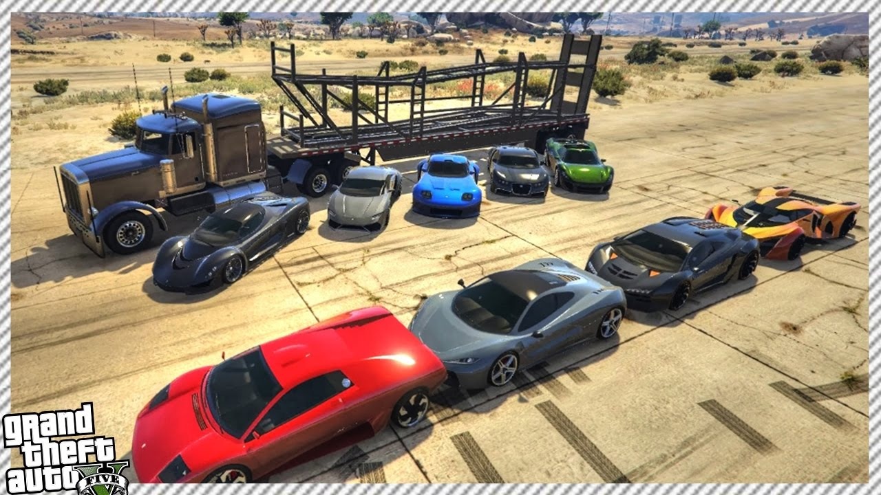 gta 5 online import export dlc hype quick and easy money making gta 5 online gameplay youtube. Black Bedroom Furniture Sets. Home Design Ideas