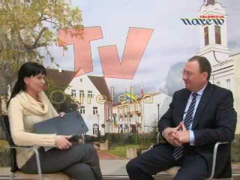 Na Placu Bema - Andrzej Kania - Poseł RP