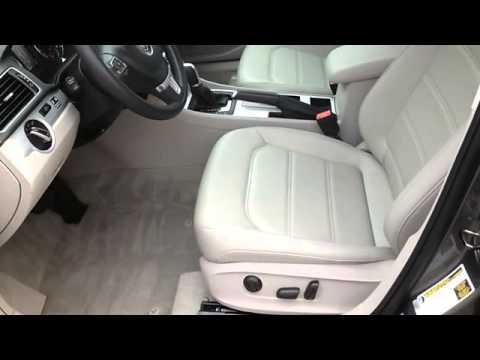 2012 volkswagen passat ed carroll motor company fort for Ed carroll motor company