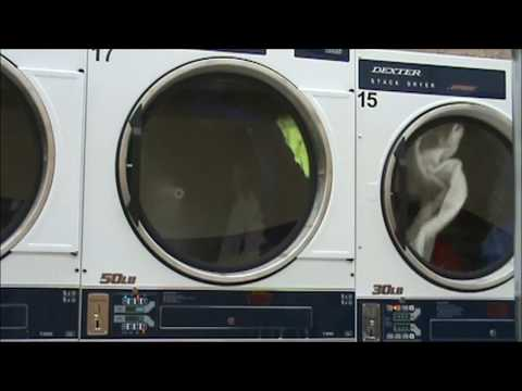 Hey Watch My Laundry -- Episode 259