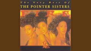 Provided to YouTube by Sony Music Entertainment I'm So Excited · The Pointer Sisters Fire! The Very Best of The Pointer Sisters ℗ 1982 RCA Records, ...