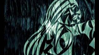 Bazille Noir - Facida - 2012, June LaVonne, Jens Paulsen