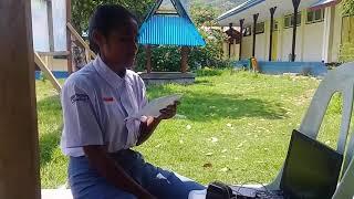 Video Suara Emas Siswa SMKN 1 Kalabahi - Alor - NTT (Cinta Pertama dan Terakhir) download MP3, 3GP, MP4, WEBM, AVI, FLV Agustus 2018