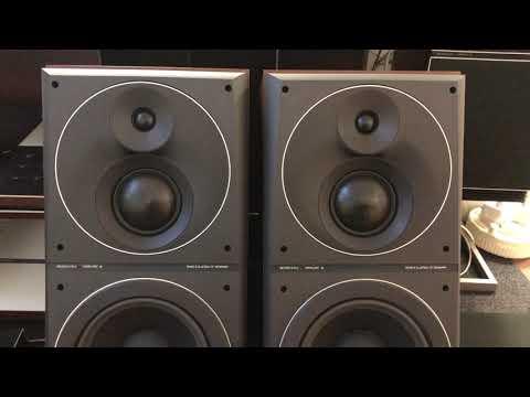 Beovox S80.2 Speakers