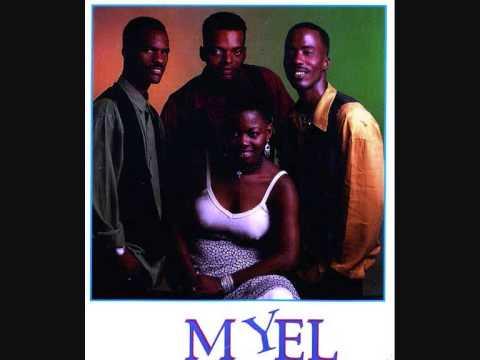Myel - O Swè La