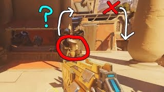Map Tricks Grandmaster Players ABUSE That You...
