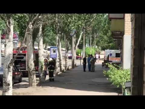РИА Мелитополь: Спецоперация Мелитополь