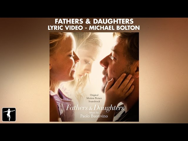 fathers and daughters never say goodbye mp3 free download