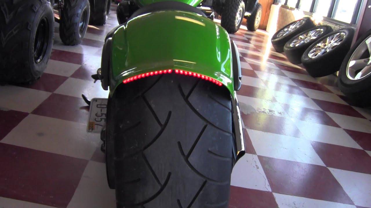 Maxresdefault on Yamaha R1